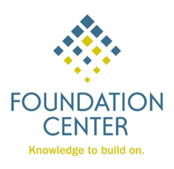 logo_foundation_center[1]