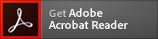Get_Adobe_Acrobat_Reader_DC_web_button_158x39_fw