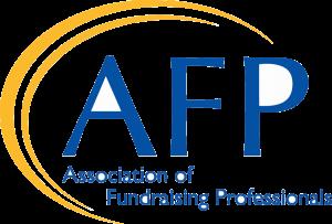 AFP Lg