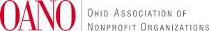 OANO-Large-Logo1550x234