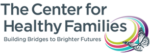 The Center for Healthy Families