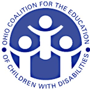 The Ohio Coalition for the Education of Children with Disabilities (OCECD)