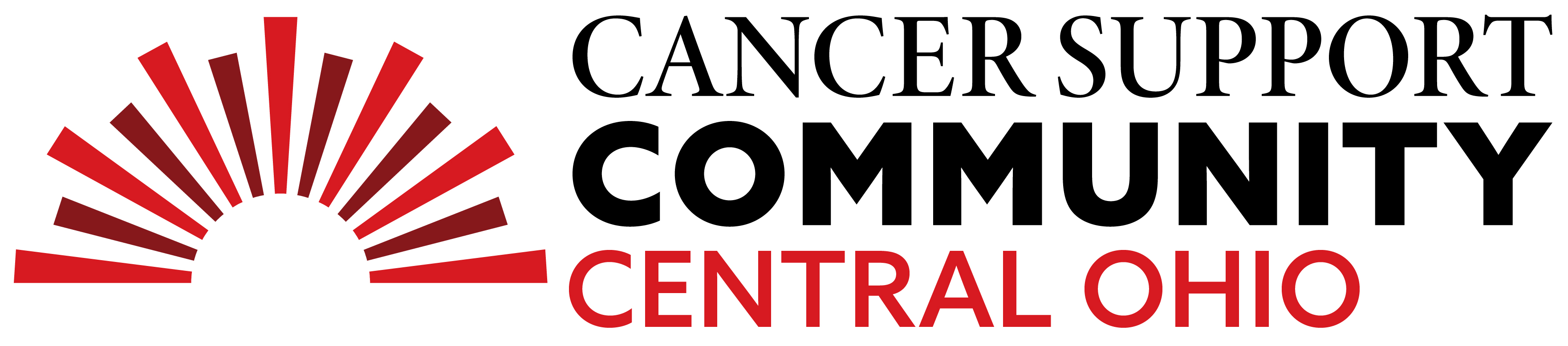 Cancer Support Community Central Ohio