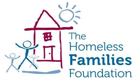 The Homeless Families Foundation