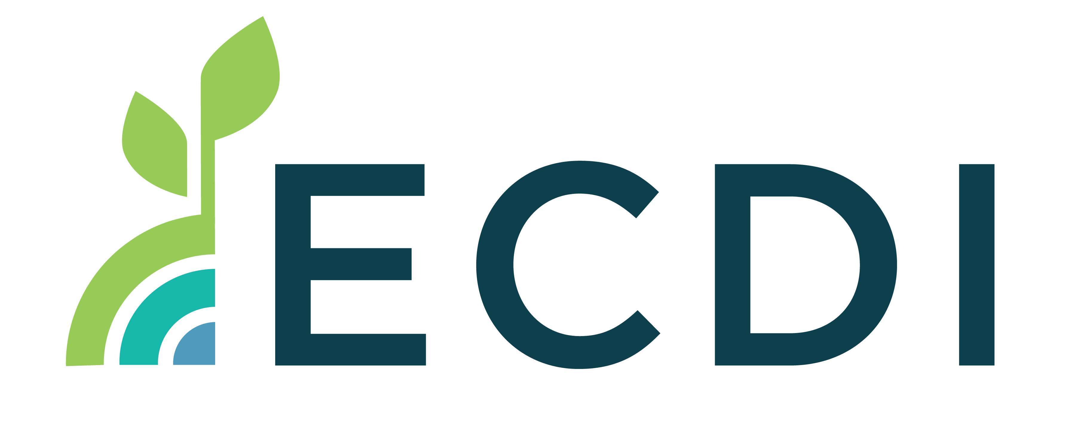 Economic Community & Development Institute (ECDI)