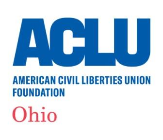 ACLU of Ohio