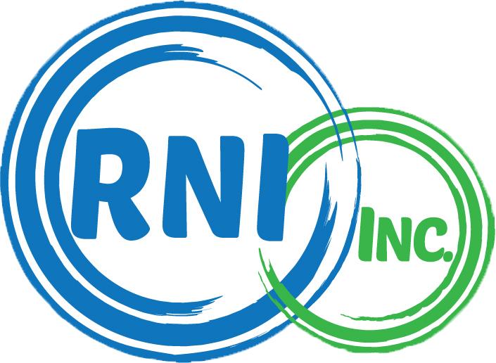 RNI Inc.