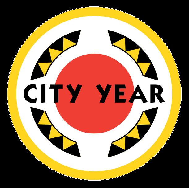 City Year Columbus