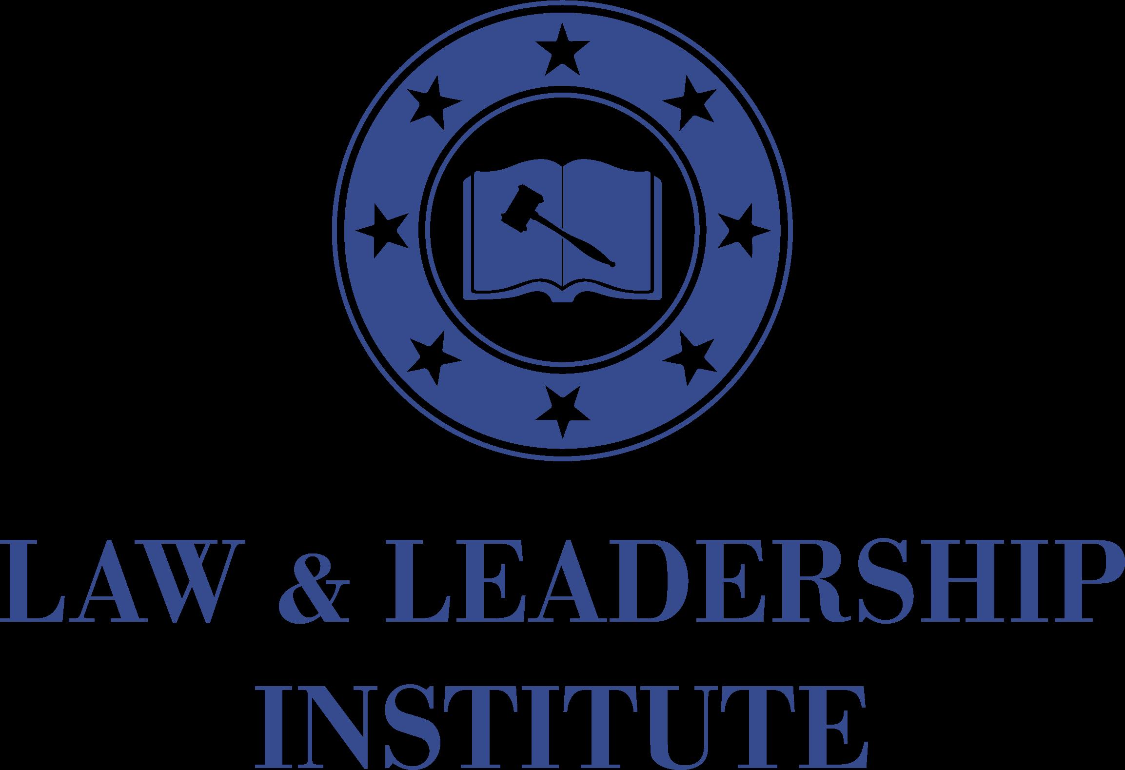Law & Leadership Institute
