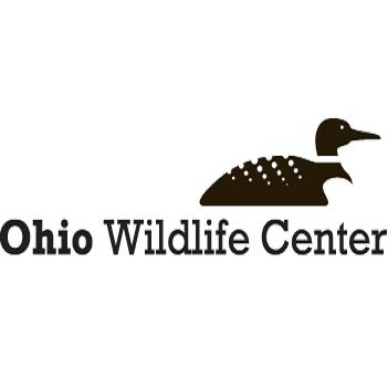 Ohio Wildlife Center