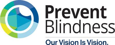 Prevent Blindness, Ohio Affiliate