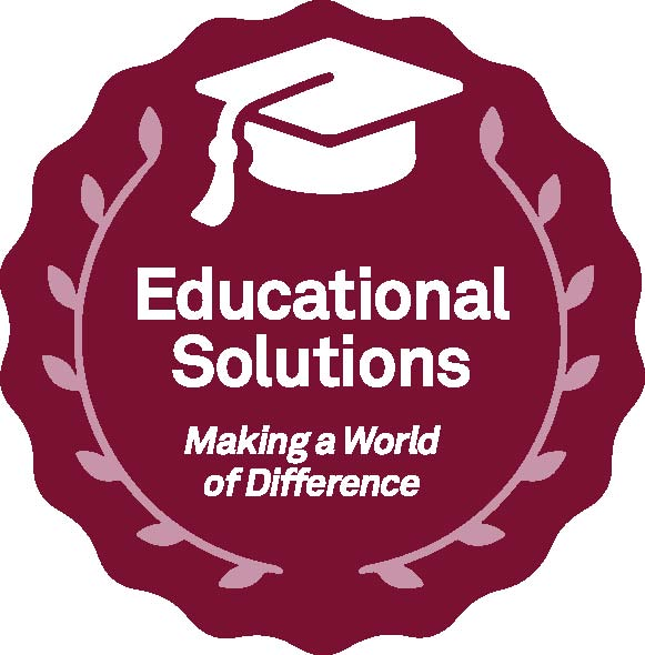 Educational Solutions Company