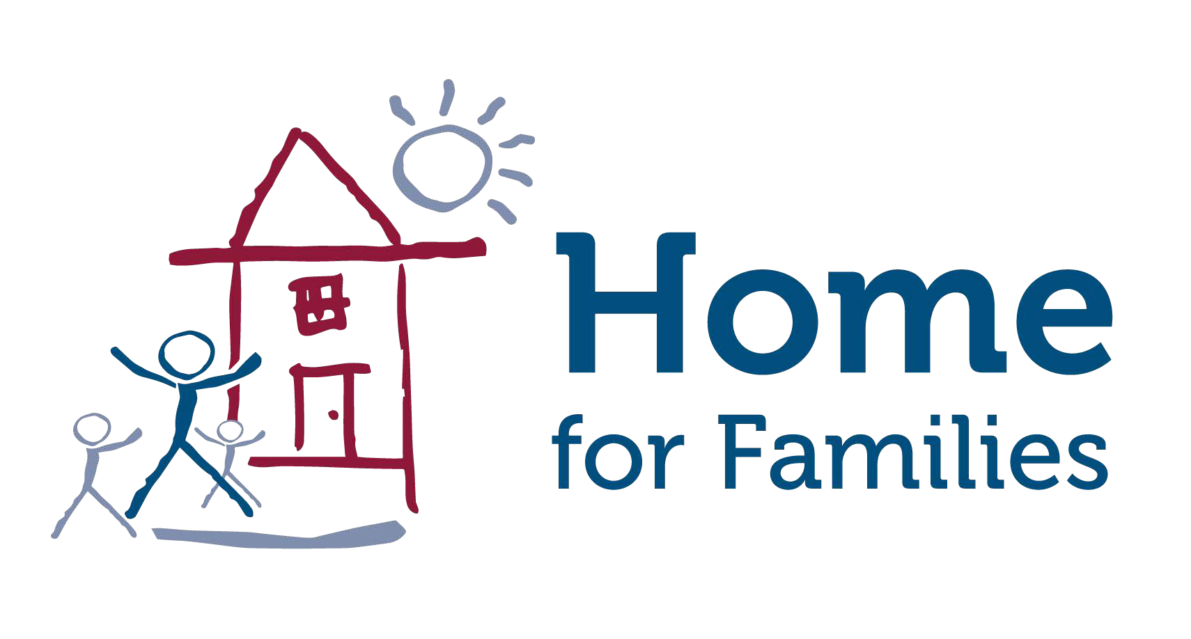 Home for Families (formerly Homeless Families Foundation)